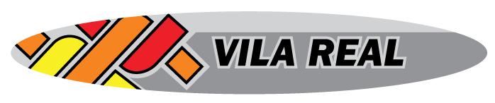 Vila Real Transportes