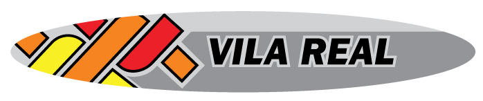 Vila Real Transportes